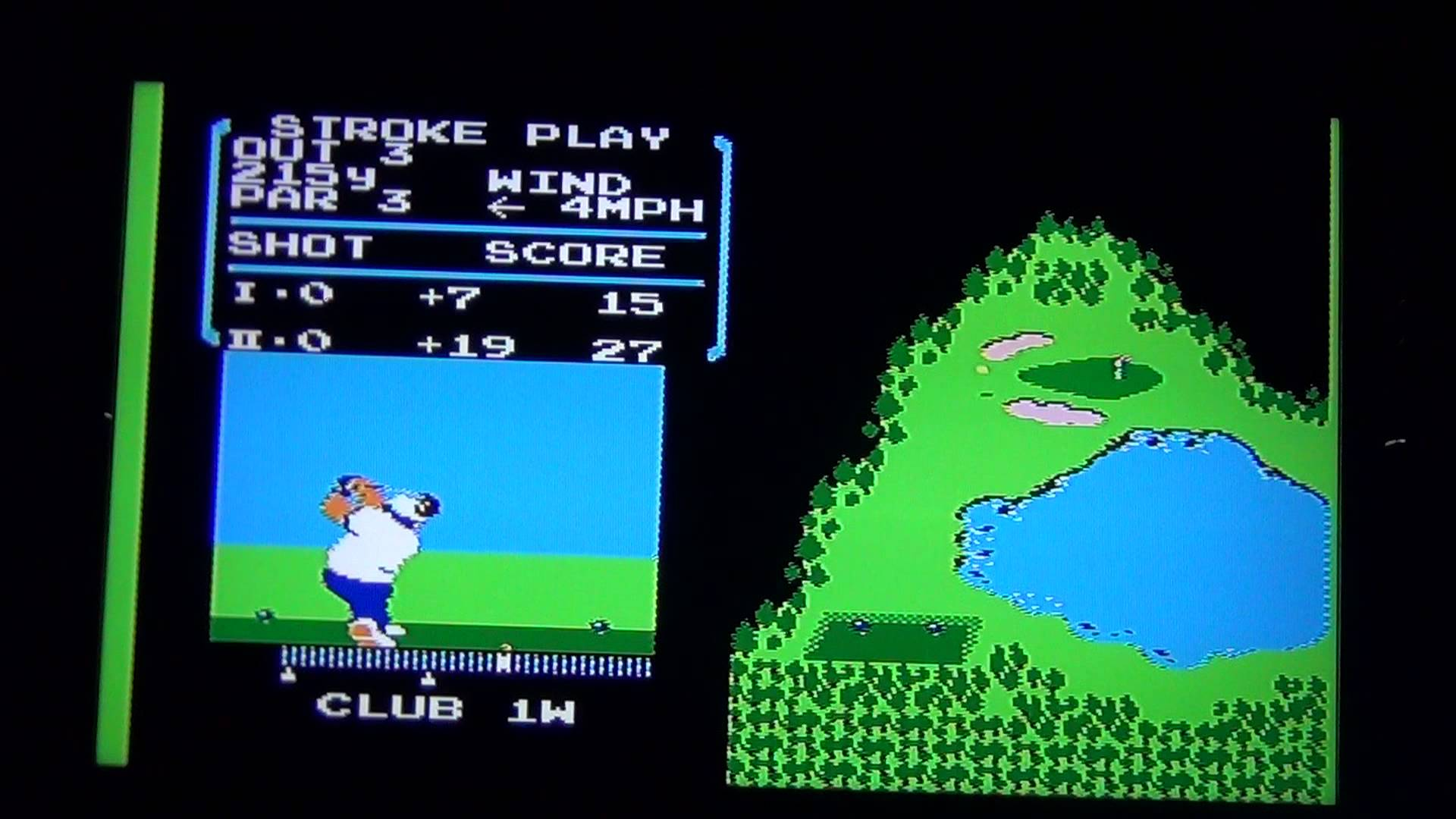 modder-team-claims-every-nintendo-switch-has-a-copy-of-nes-golf-with-motion-controls-hidden-on-the-console-social.jpg