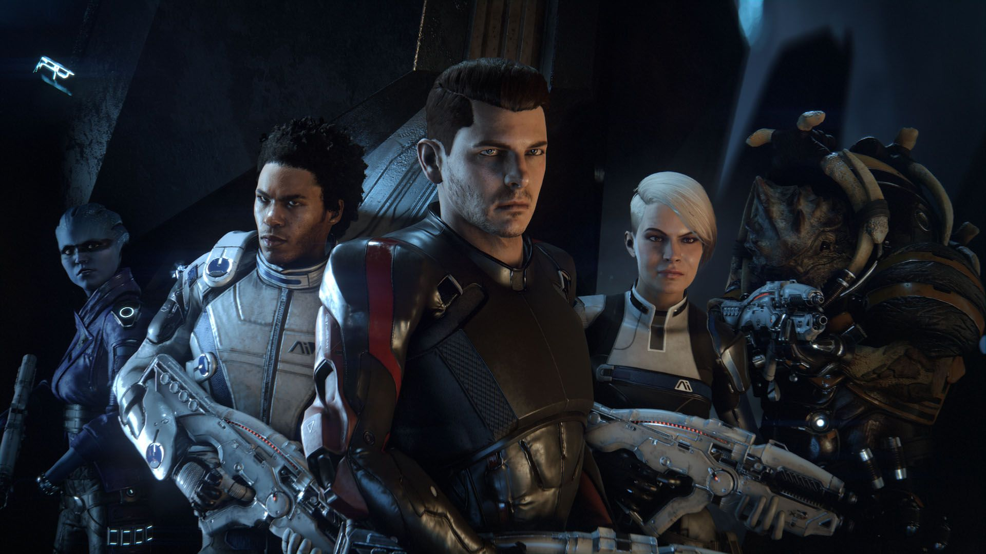 deal-get-mass-effect-andromeda-on-xbox-one-for-only-22-social.jpg