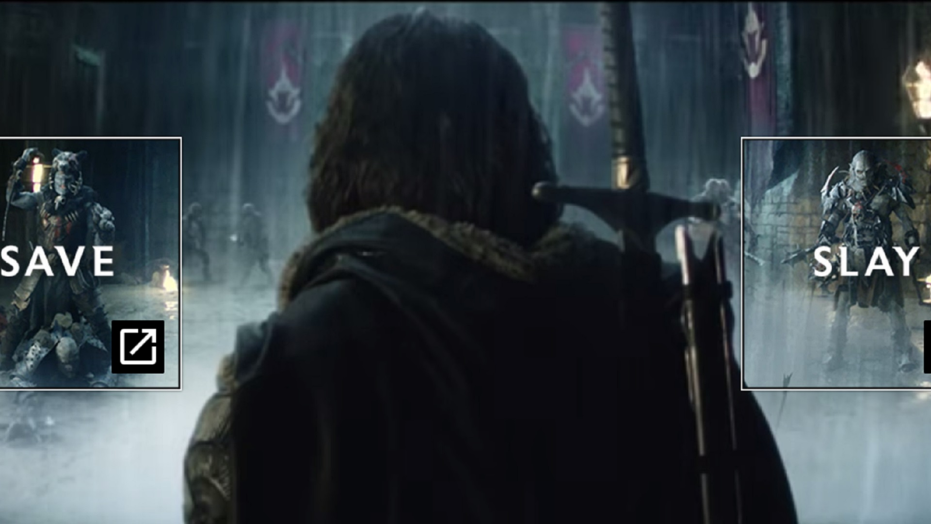 bad-ass-live-action-trailer-for-middle-earth-shadow-of-war-lets-you-choose-your-own-adventure-social.jpg