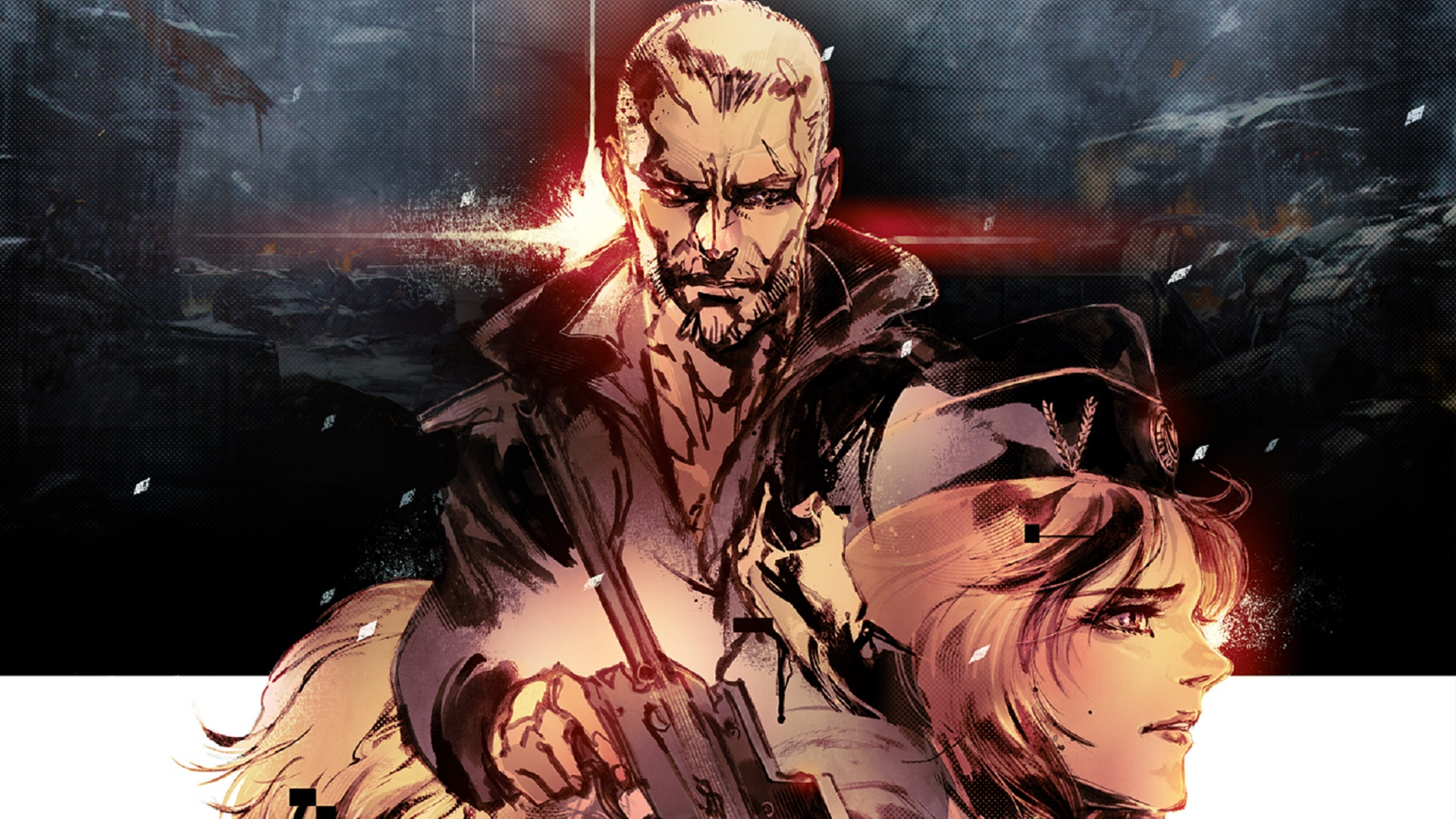 square-enix-reveals-survival-action-shooter-from-metal-gear-solid-character-artist-called-left-alive-social.jpg