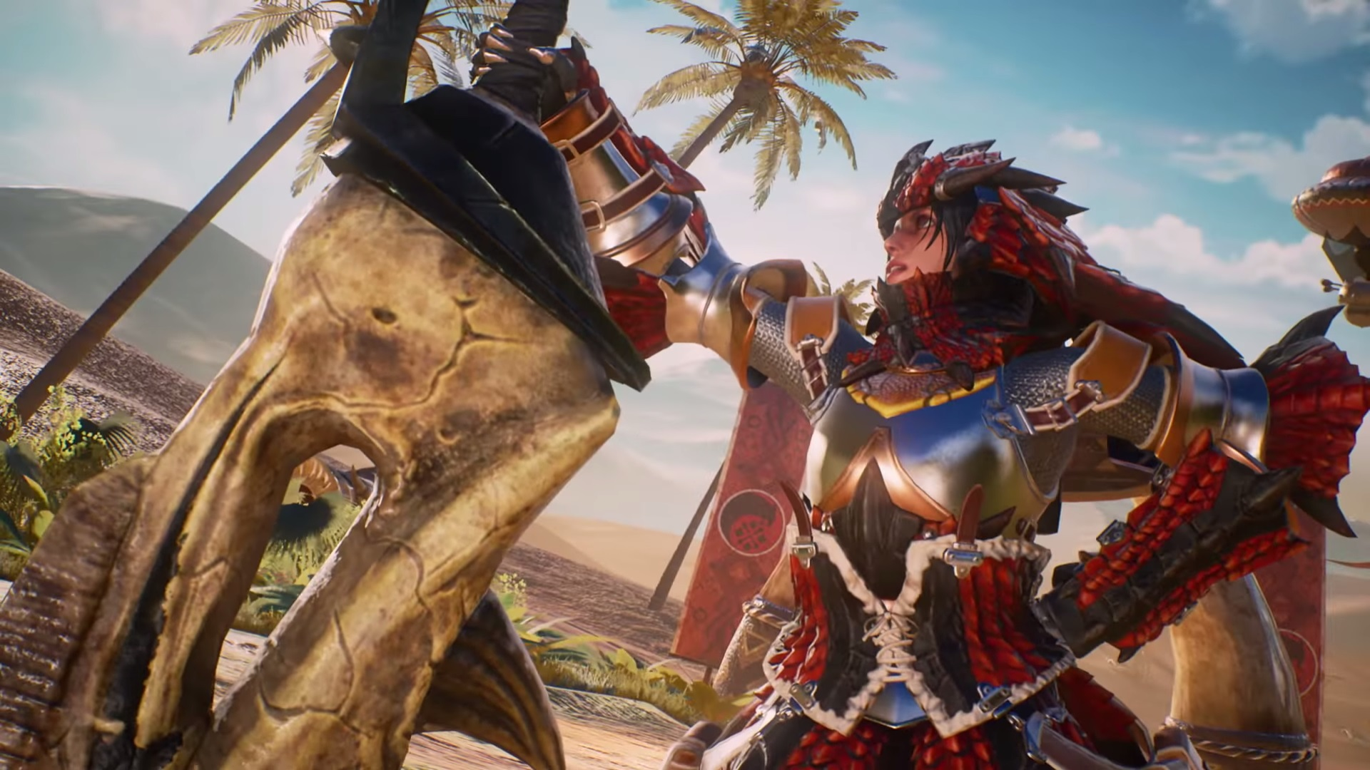 monster-hunter-is-speaking-in-the-latest-marvel-vs-capcom-infinite-trailerand-its-weird-social.jpg