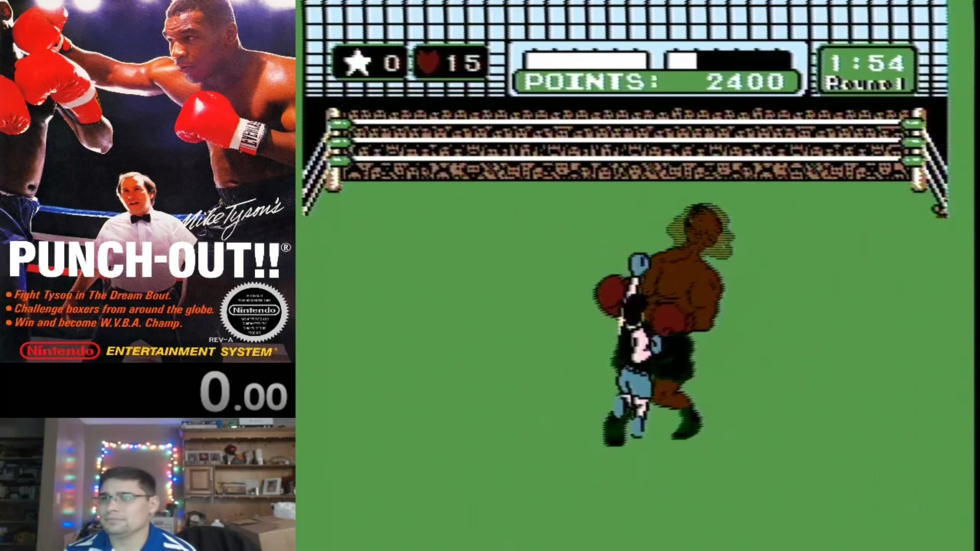 guy-knocks-out-mike-tyson-in-punch-out-in-under-two-and-a-half-minutes-social.jpg