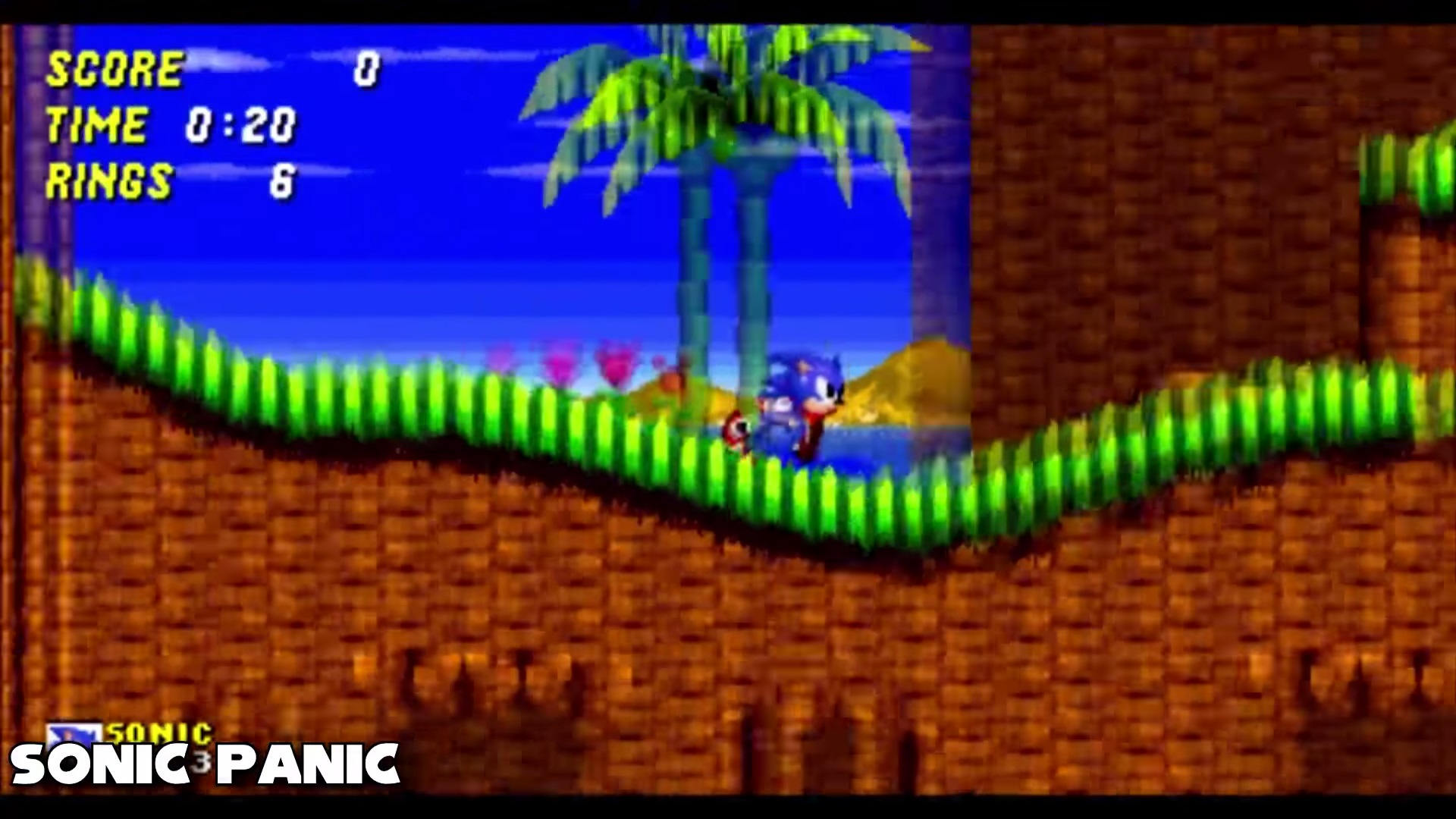 check-out-whats-on-tap-for-this-years-sonic-amateur-game-expo-social.jpg