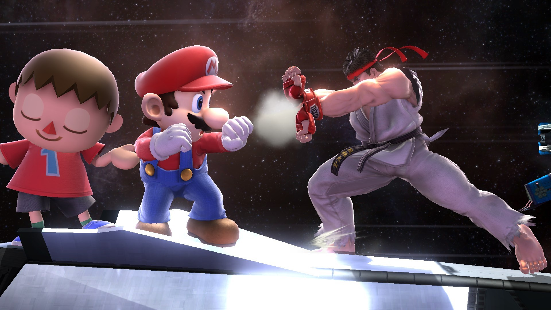 watch-the-gt-x-wii-u-doubles-pools-right-here-social.jpg