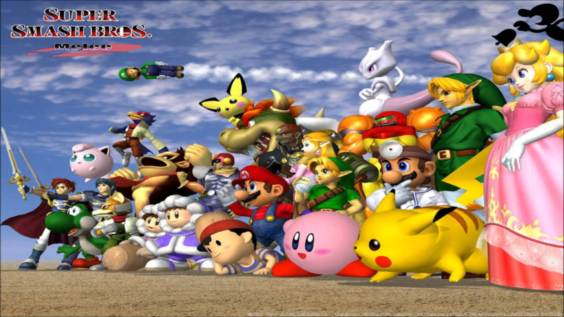 watch-the-super-smash-bros-melee-finals-right-here-social.jpeg