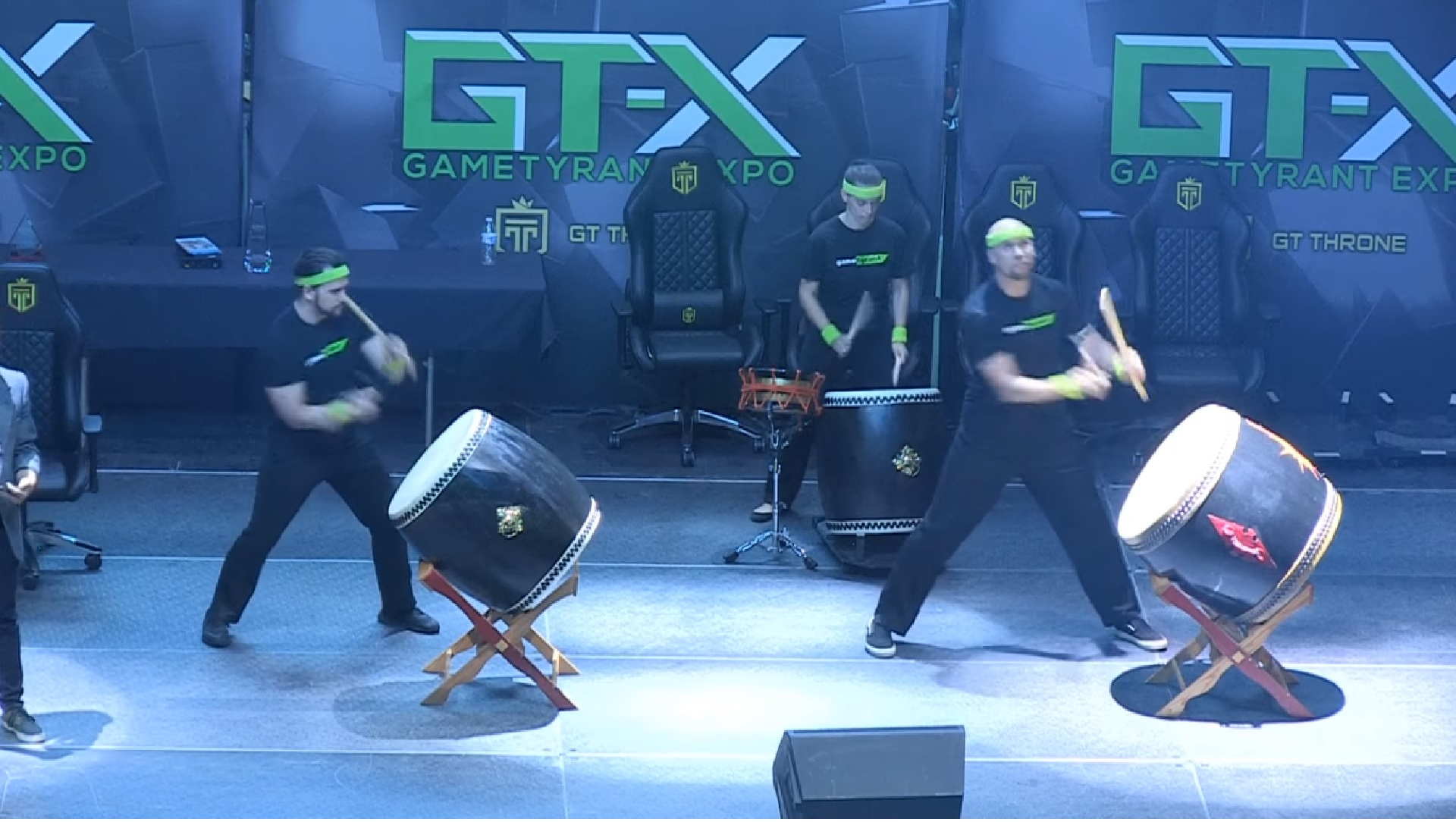 icymi-check-out-gt-x-2017s-super-smash-bros-melee-top-8-ceremony-social.jpg