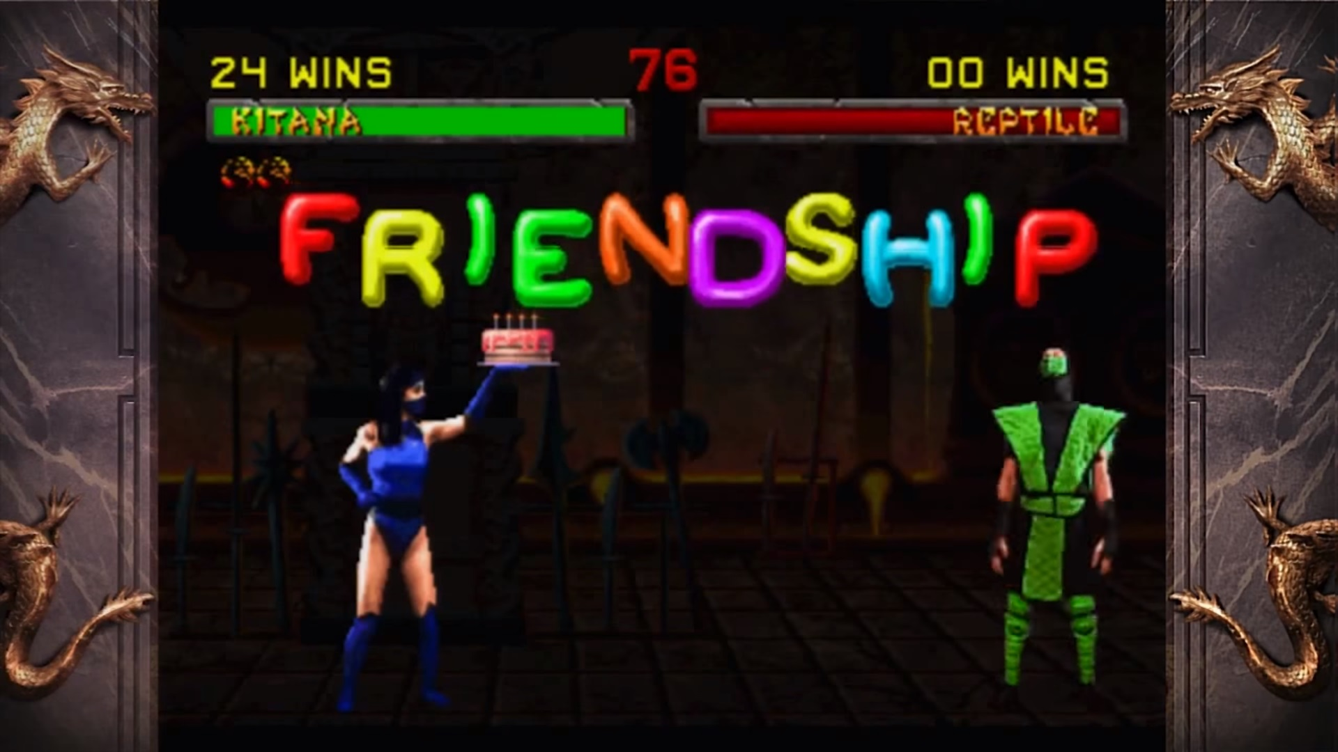 celebrate-25-years-of-mortal-kombat-with-these-fatality-comparisons-social.jpg