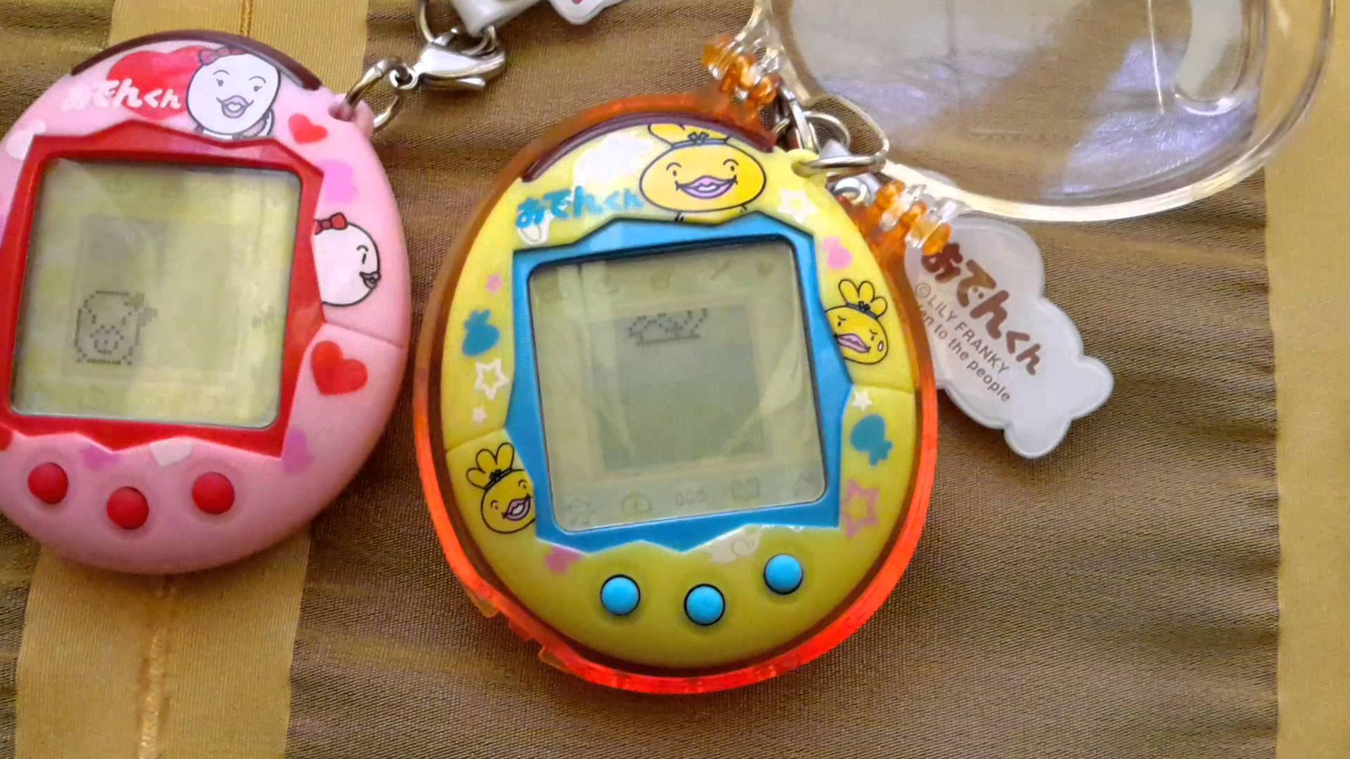 tamagotchis-will-be-back-in-stores-this-november-social.jpg