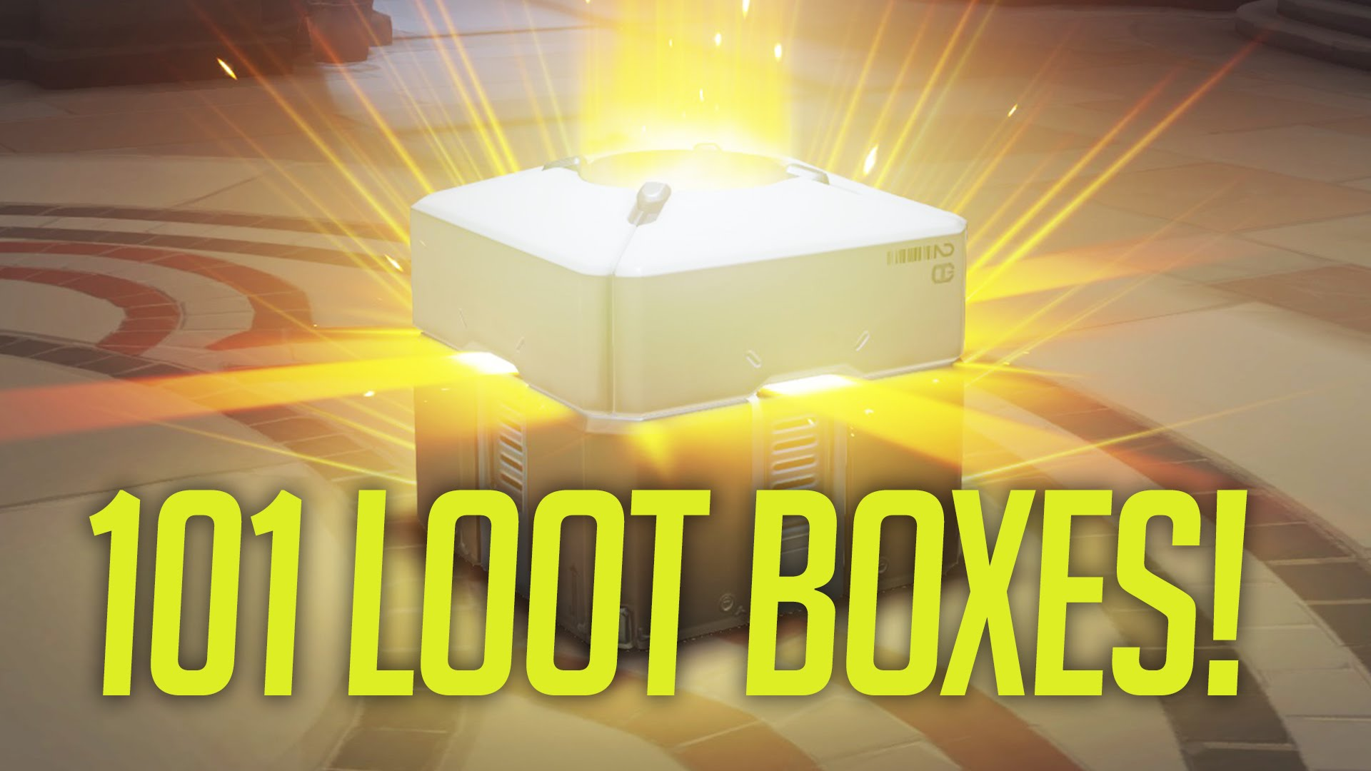 opencritic-just-took-a-stand-against-loot-boxes-and-its-a-good-thing-social.jpg
