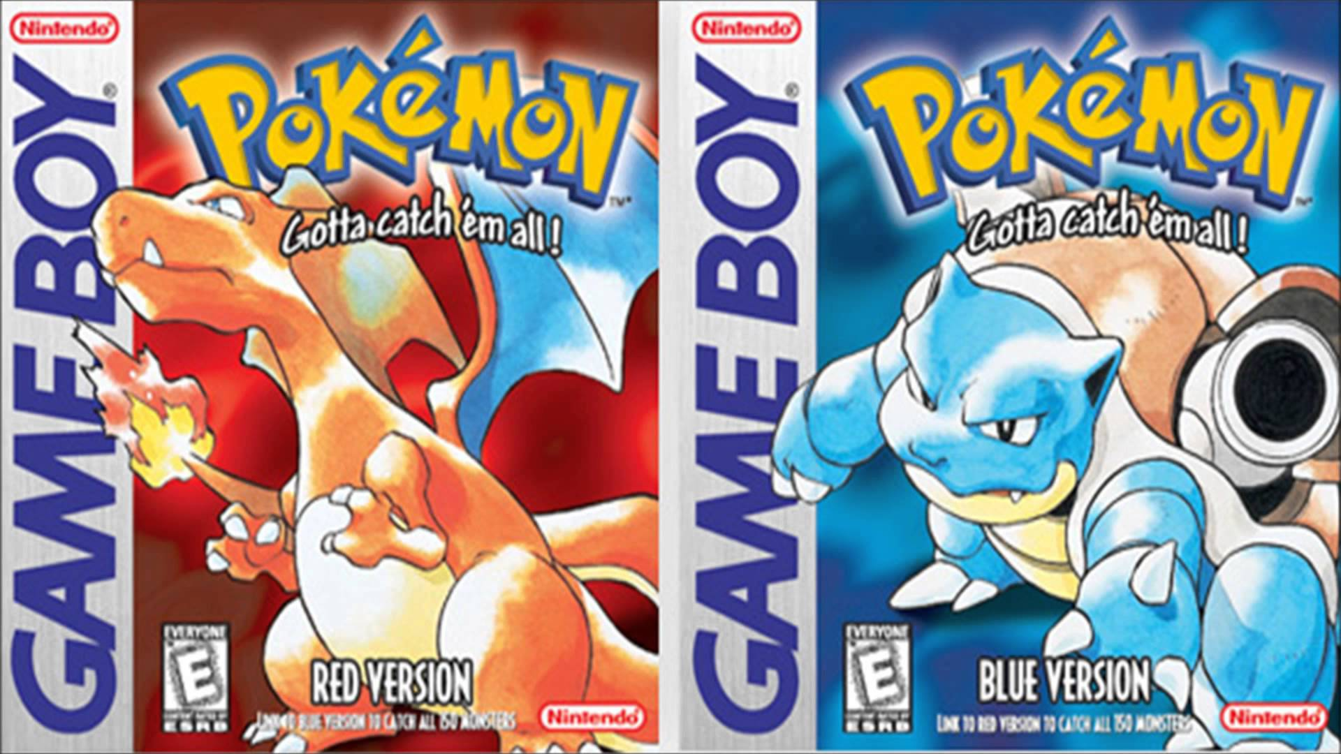 here-are-20-games-that-would-probably-be-on-a-gameboy-classic-social.jpg