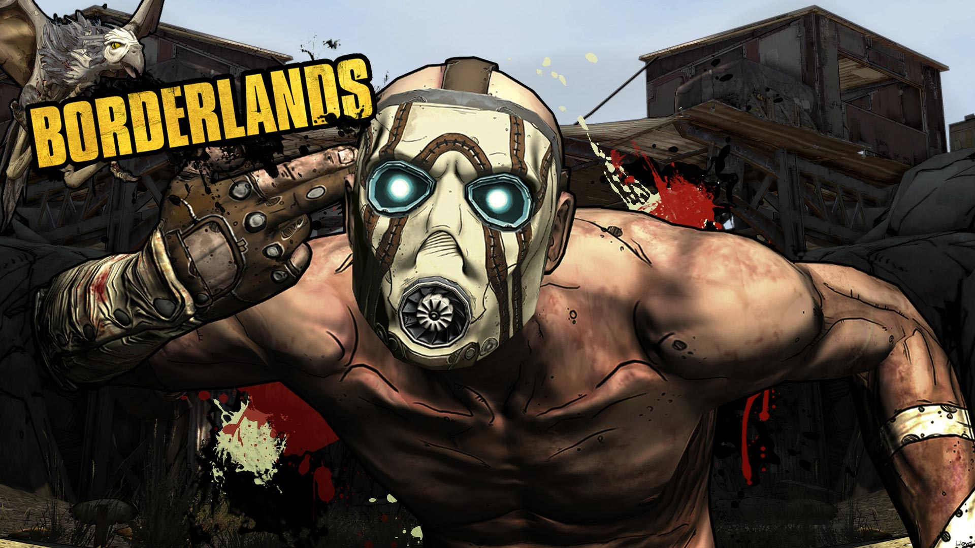 gearbox-might-be-hiring-a-writer-for-borderlands-3-social.jpg