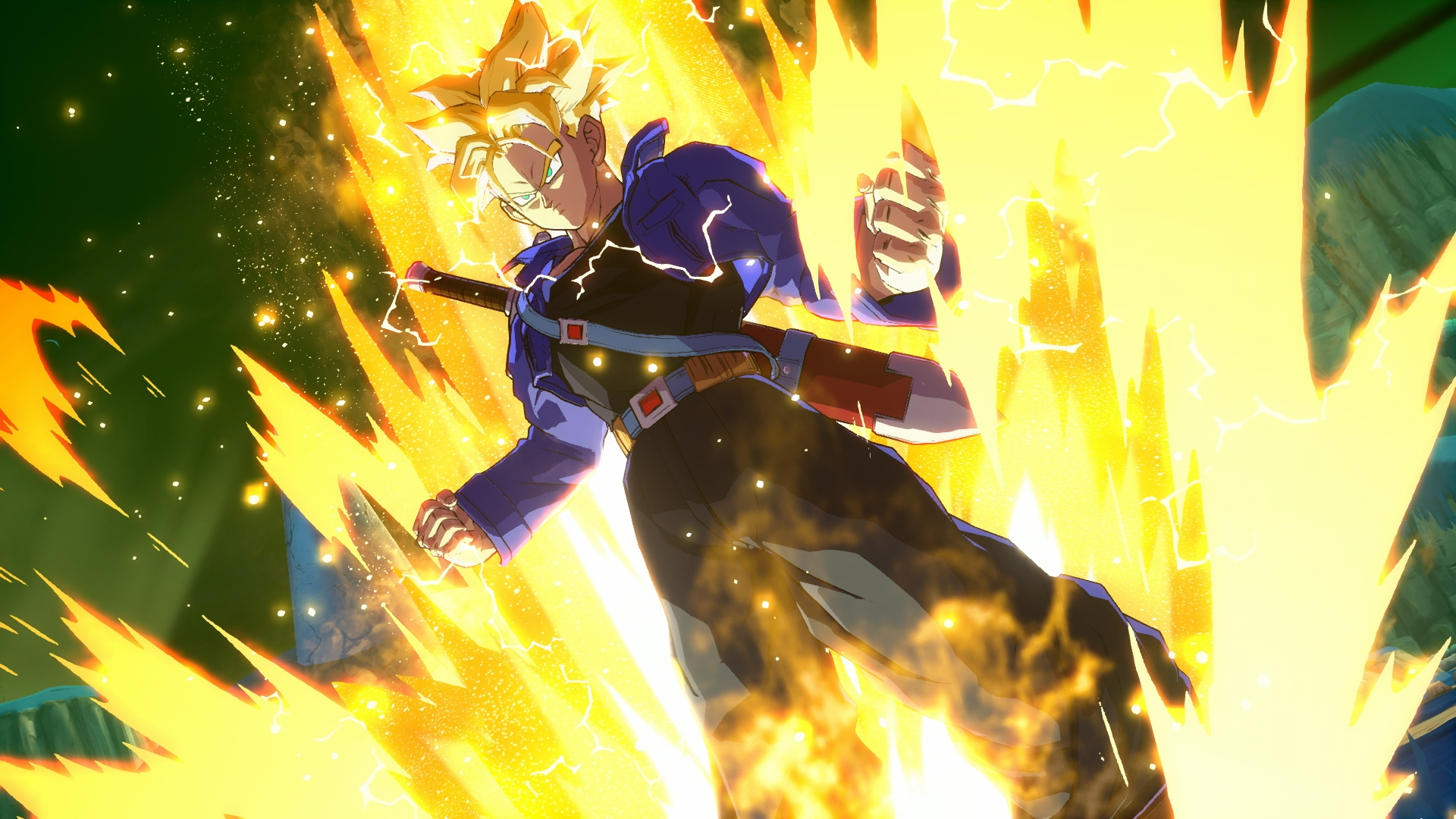 dragon-ball-fighterz-will-release-in-january-social.jpg