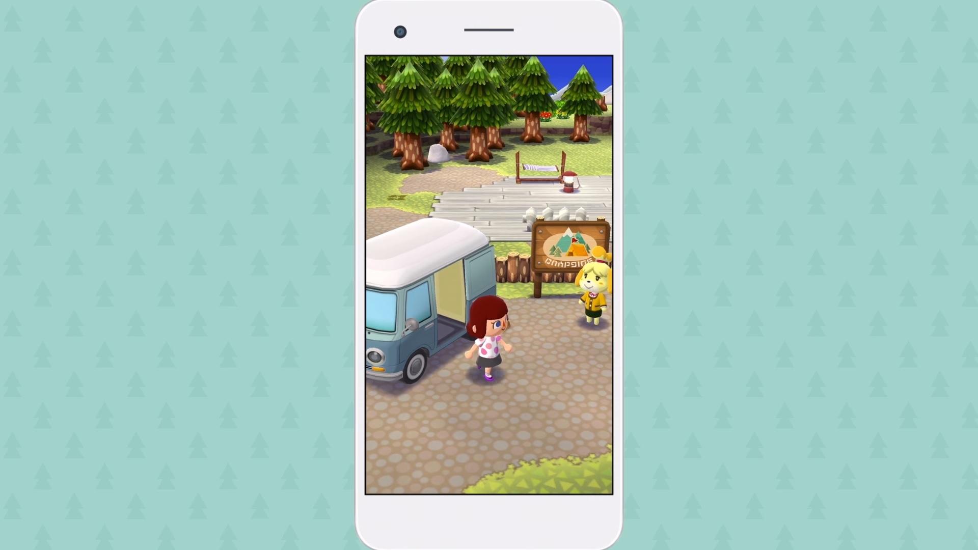 animal-crossing-pocket-camp-brings-the-popular-franchise-to-mobile-social.jpg