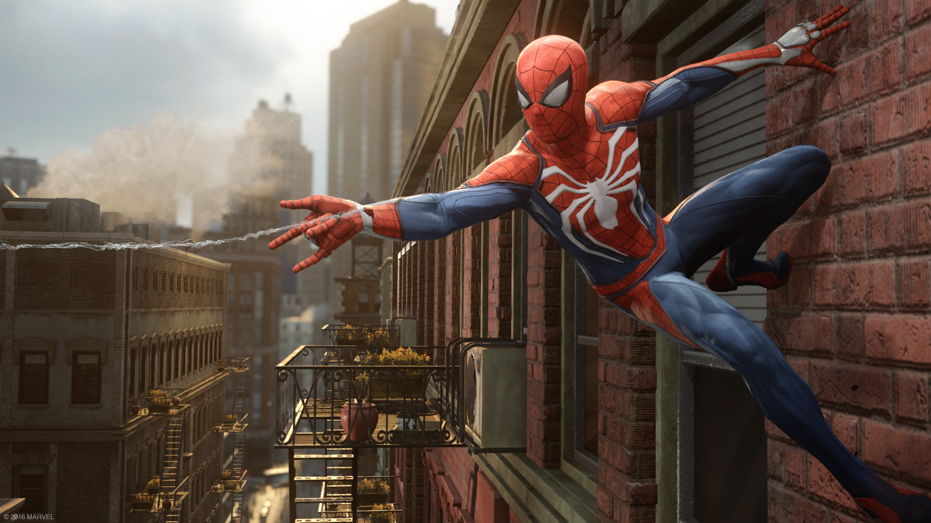 new-spider-man-trailer-is-amazing-and-loaded-with-easter-eggs-social.jpg