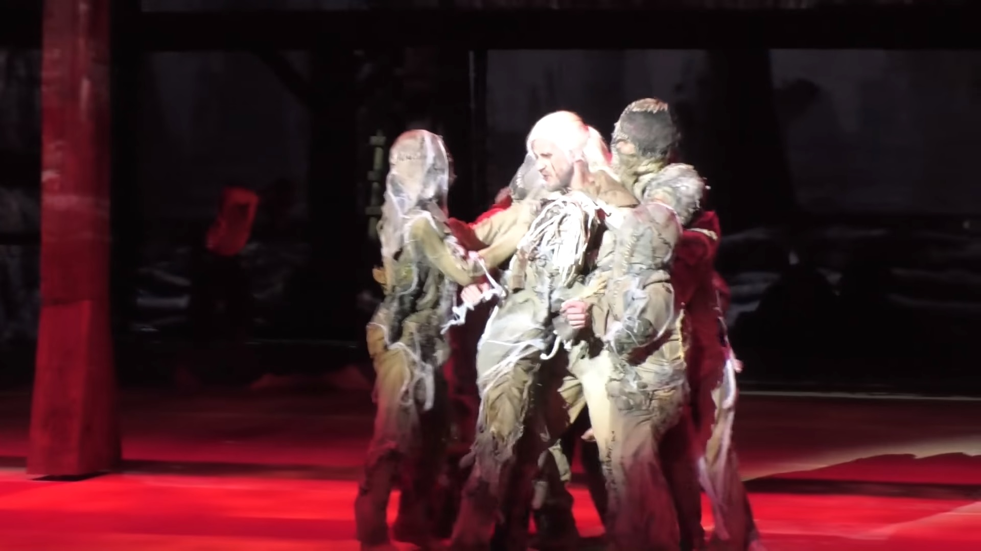 heres-three-minutes-from-polands-witcher-musical-social.jpg