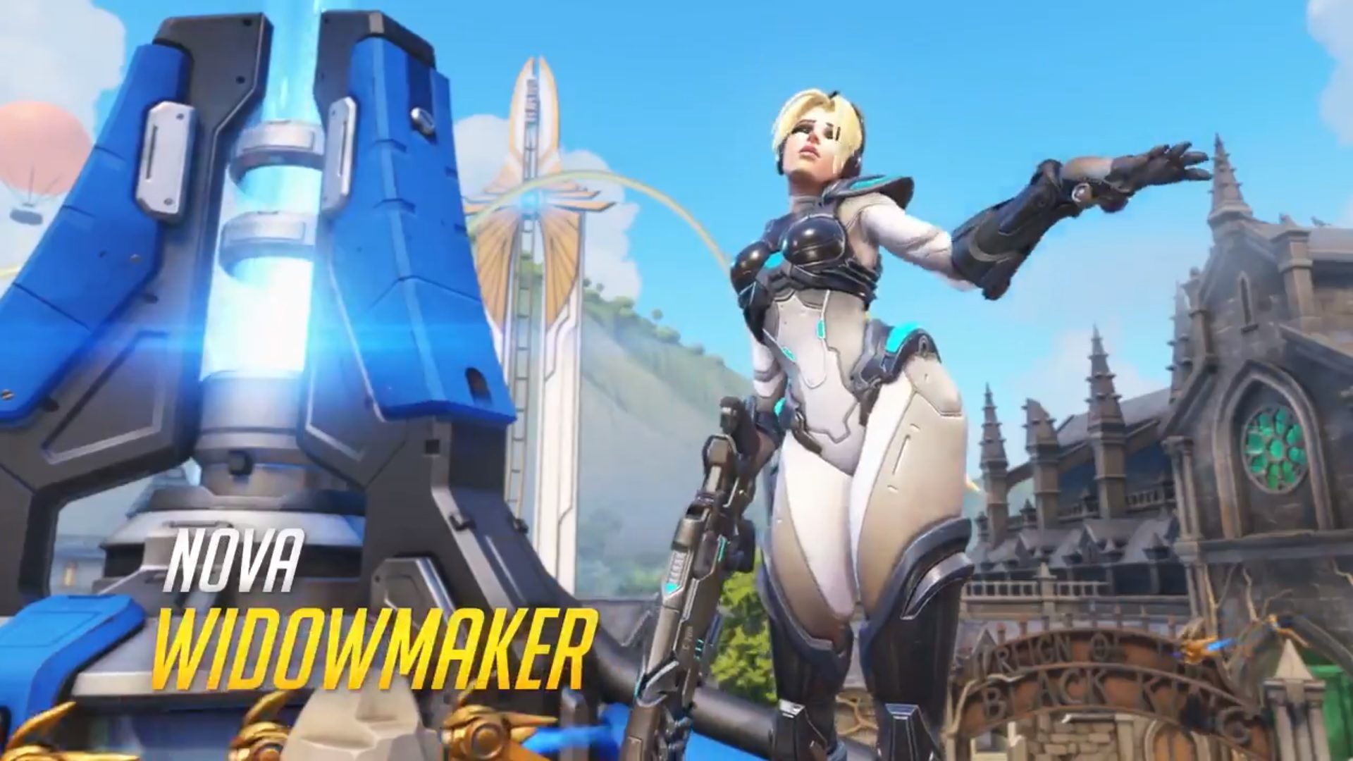 if-you-were-pumped-about-overwatchs-blizzard-world-wait-until-you-see-the-skins-social.jpg