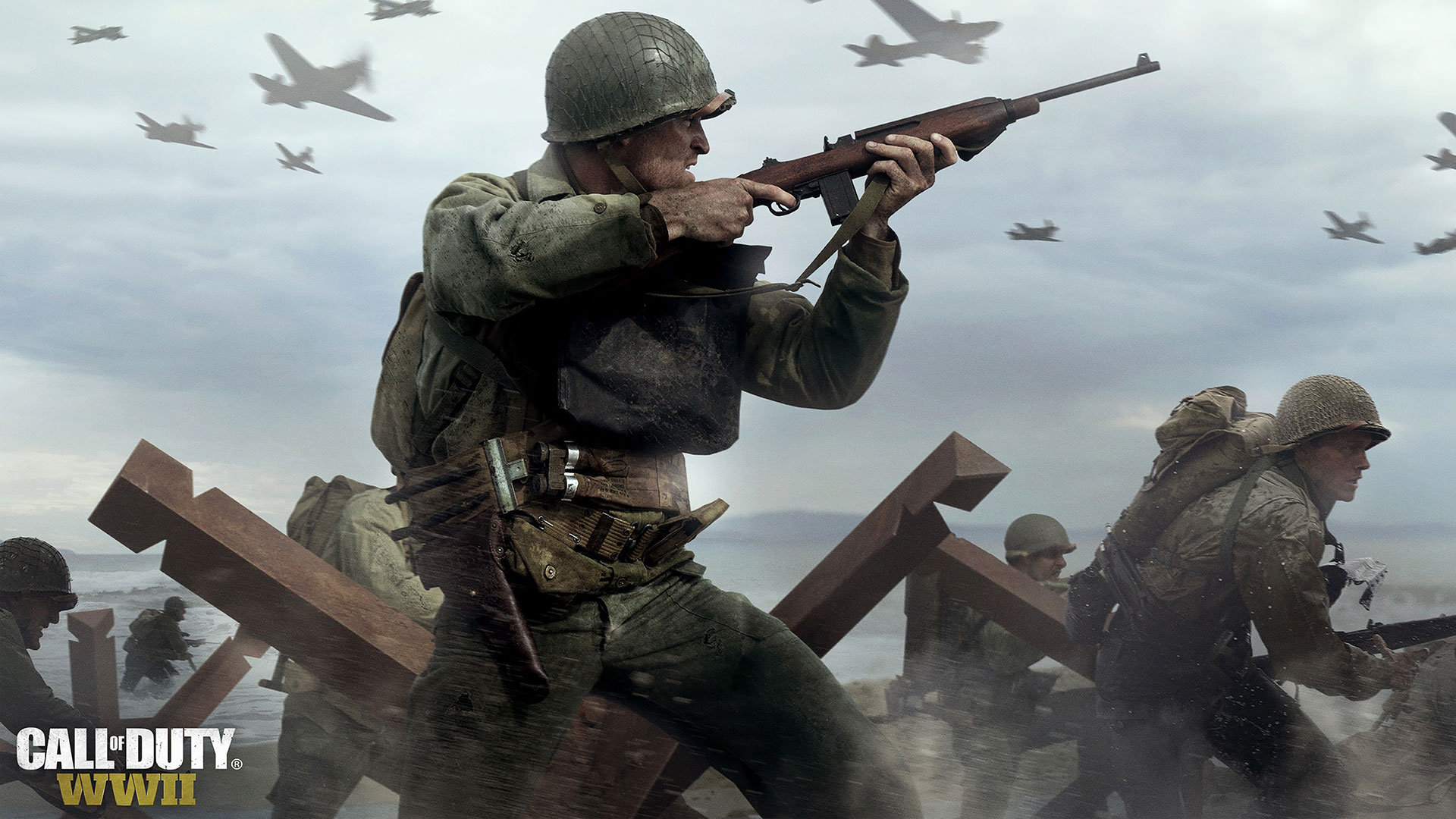 call-of-duty-wwii-sales-up-over-call-of-duty-infinite-warfare-by-half-in-uk-social.jpg