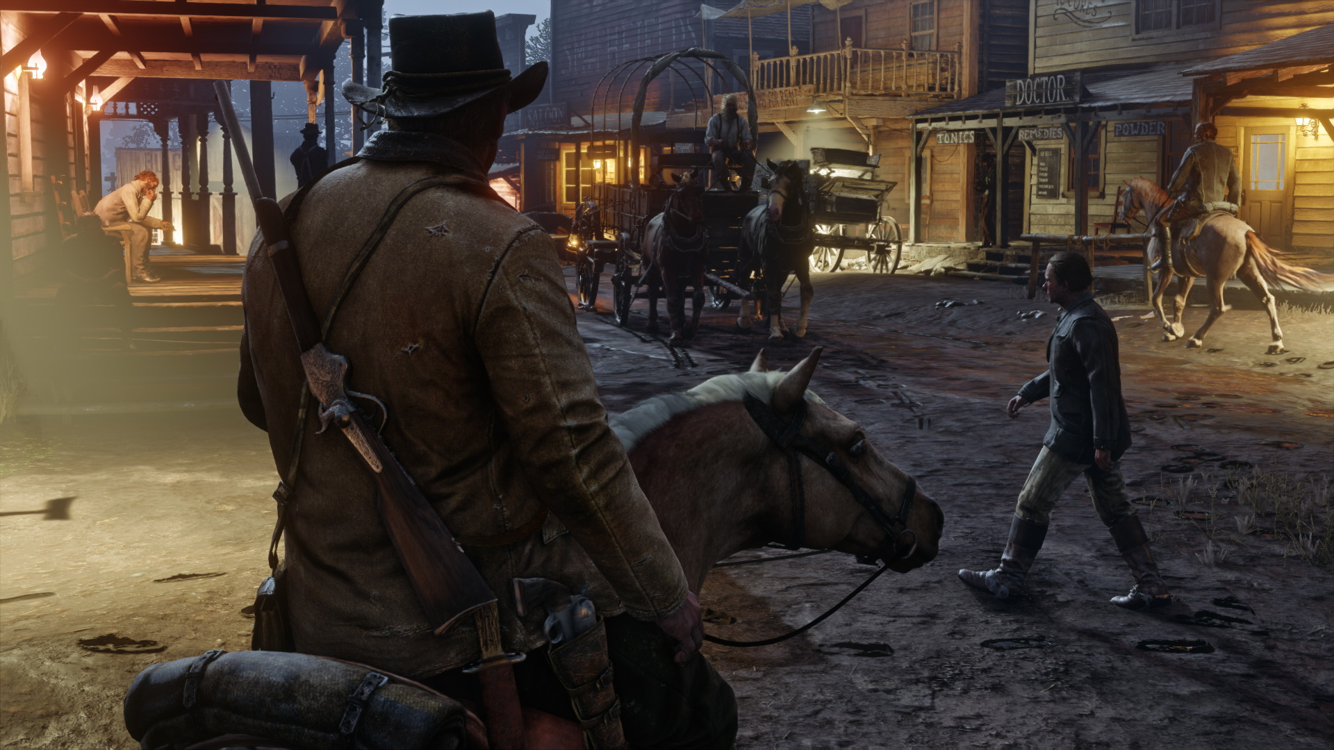 red-dead-redemption-2-will-have-microtransactions-and-it-isnt-hard-to-see-why-social.jpg