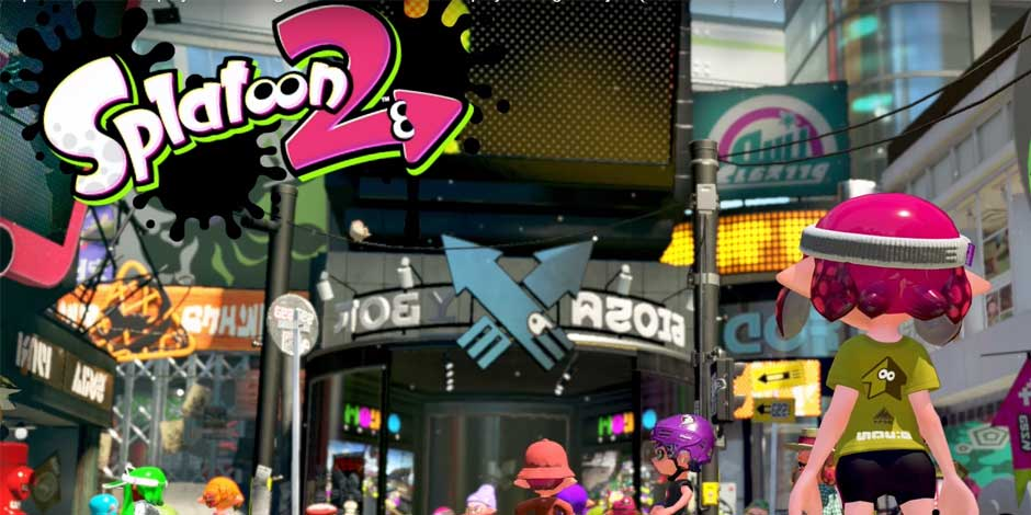 splatoon-2-holiday-updates-gametyrant.jpg