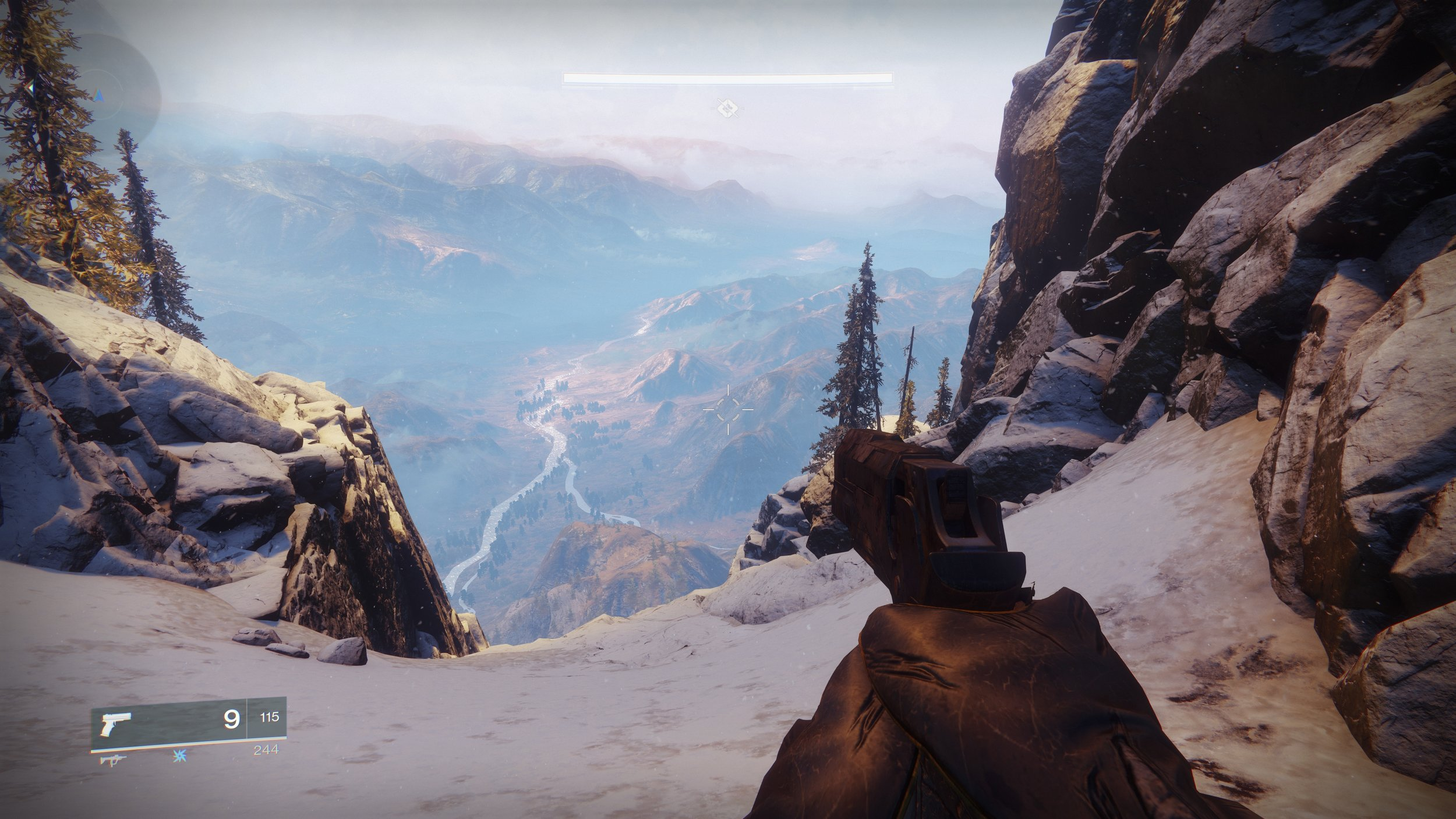 Destiny 2 Screenshot 2017.10.24 - 19.44.21.87.jpg