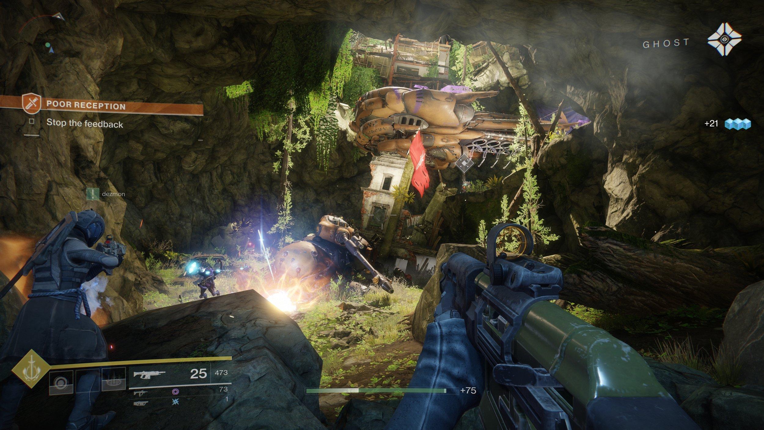 Destiny 2 Screenshot 2017.10.24 - 20.58.40.80.jpg
