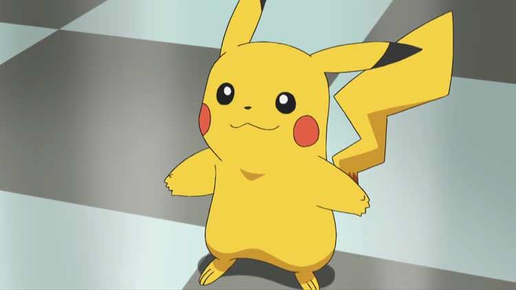 OK_pikachu.jpg