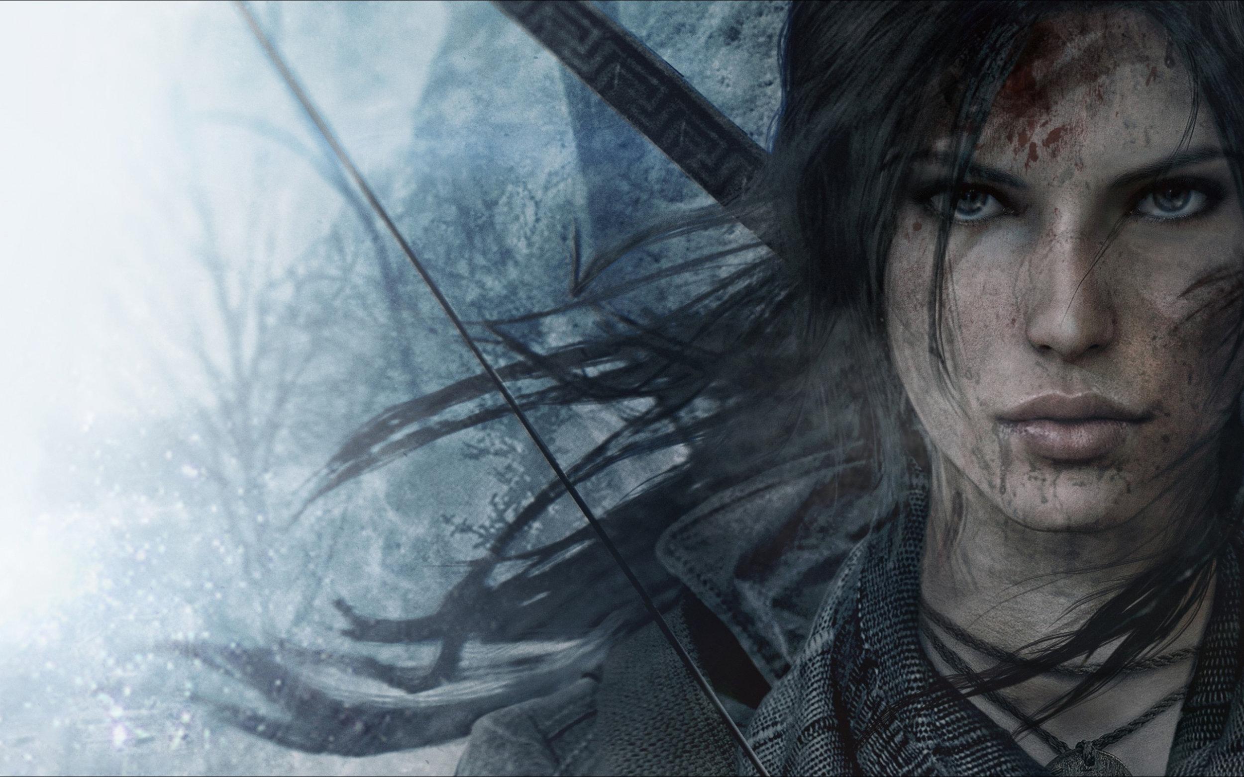 lara_croft_rise_of_the_tomb_raider_face_104804_3840x2400.jpg