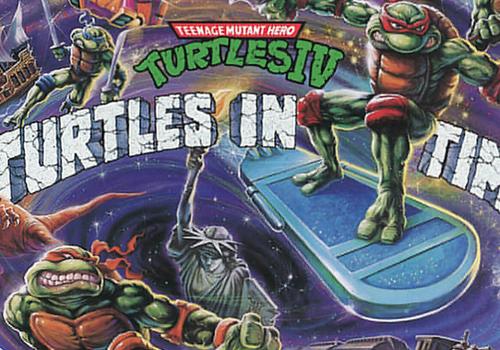teenage-mutant-hero-turtles.png