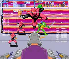 ninja-turtles-snes-mini.jpg