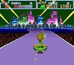 ninja-turtles-snes-mini-2.jpg
