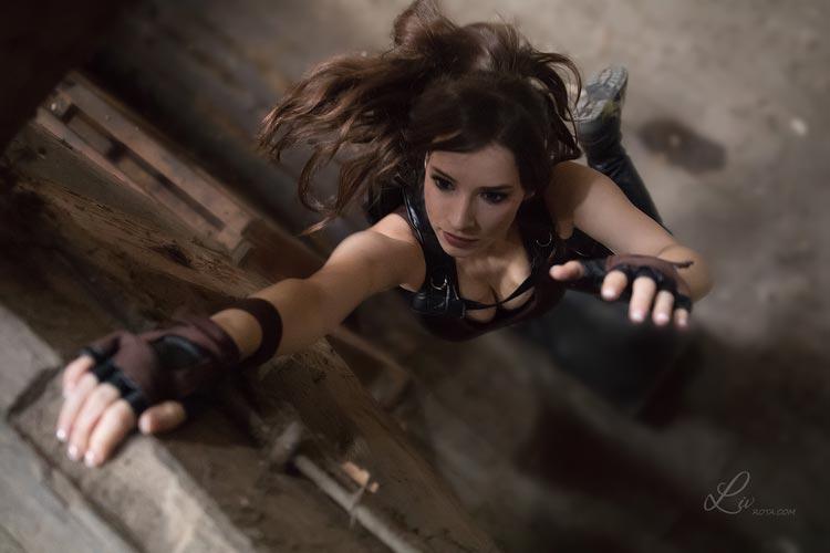 Tomb-Raider-Cosplay2.jpg