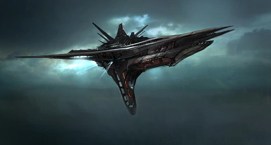 Star-Citizen-Banu-3.jpg