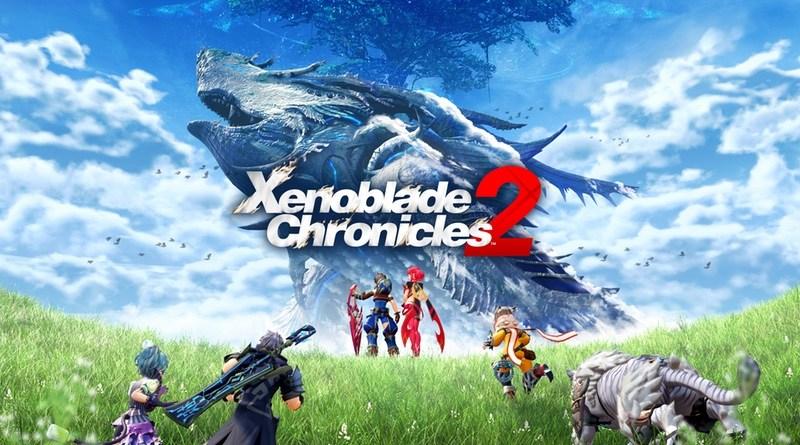 feat-xenoblade-chronicles-2.jpg