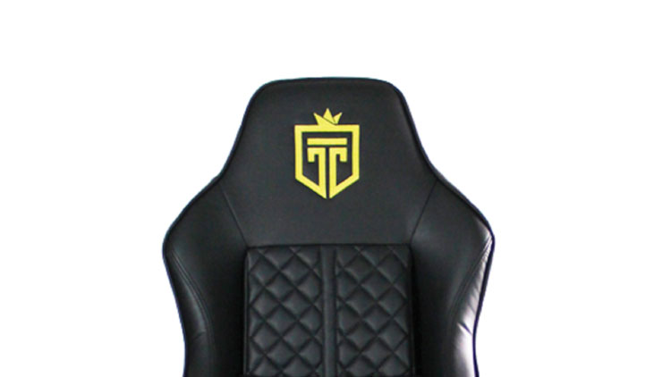 GT-Throne.jpg