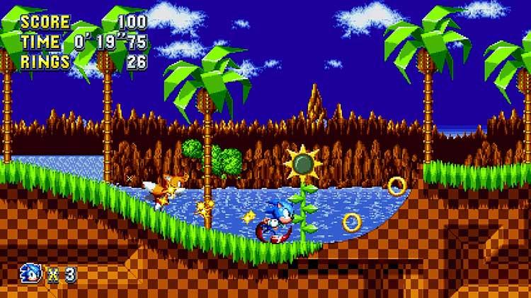 Totino-The-Hedgehog.jpg