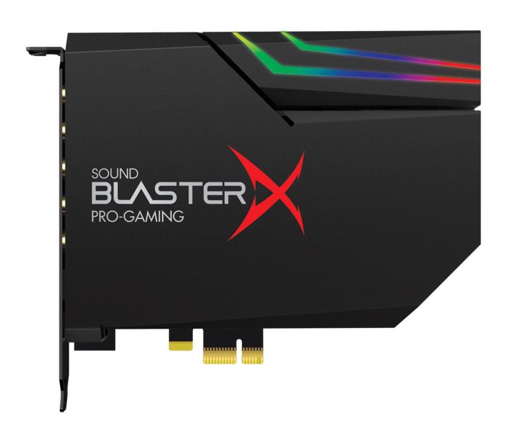 Sound-Blaster3.png