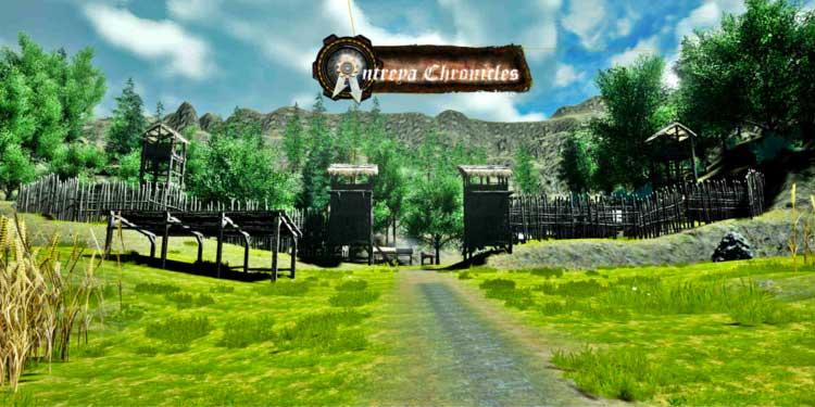 Antreya-Chronicles2.jpg
