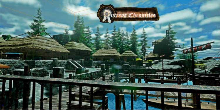 Antreya-Chronicles3.jpg