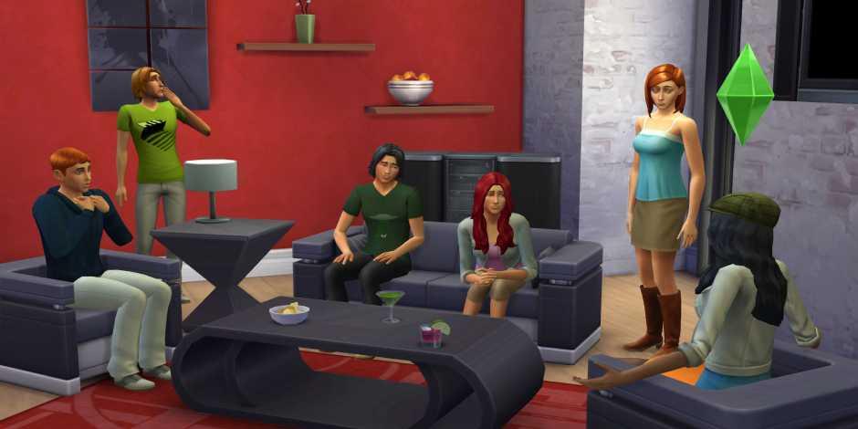 The-Sims.jpg