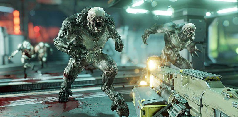 Doom-VR_09-810x400.jpg