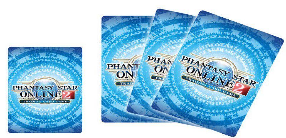 phantasystaronline2tradingcardgame3.jpg