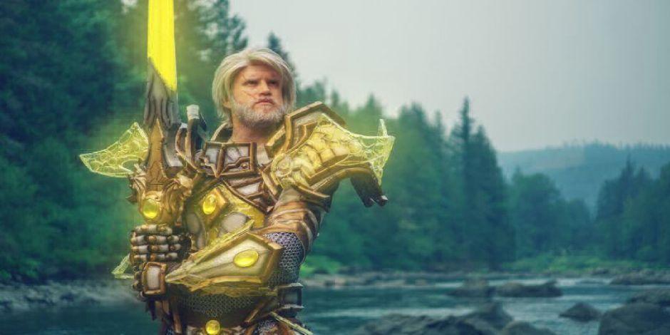 World-of-Warcraft-Paladin