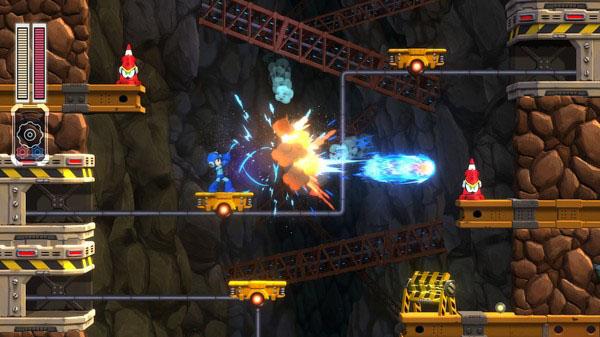 Megaman-11-2018-Screenshot