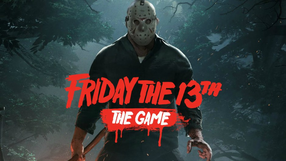 friday-13th-game.jpg