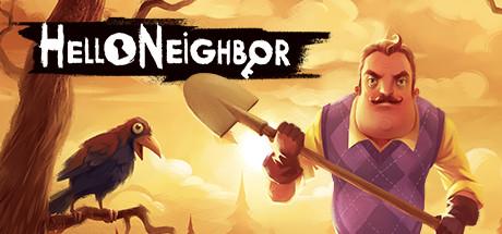 Hello Neighbor logo.jpg