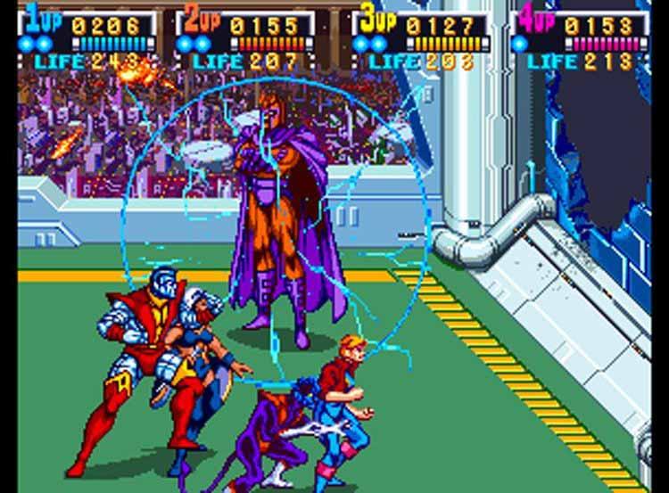 Arcader-Xmen-Magneto.jpg