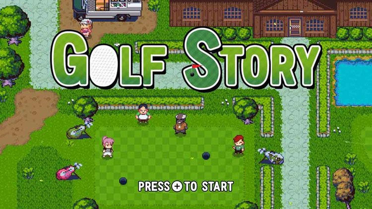 Golf-Story-Main-Screen.jpg