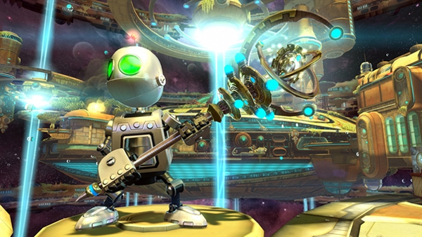 Clank-Action-Pose.jpg