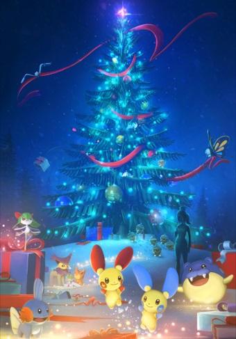 Pokemon Xmas Load Screen.jpg