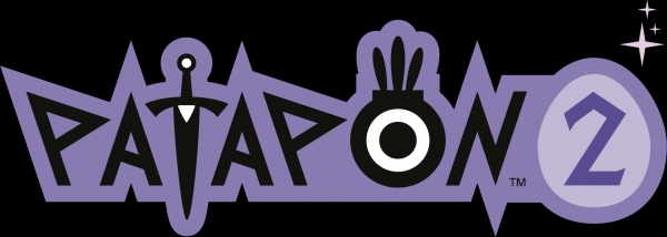 Patapon-2-Remastered_2017_12-09-17_005.png_600.jpg